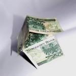 Kredyty oferta