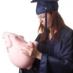 pożyczka studencka