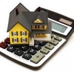 Pozyczki hipoteczne