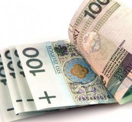 kredyt gotówkowy bez zaświadczeń