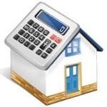 zdolność kredytowa obliczanie